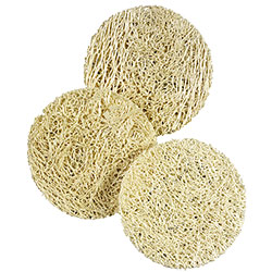 smooth-and-renew-loofah-pads_l
